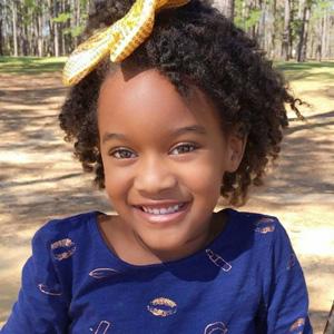 Astonishing 33 Cute Natural Hairstyles For Kids Natural Hair Kids Schematic Wiring Diagrams Amerangerunnerswayorg