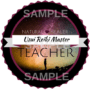 reiki-master-teacher-digital-badge-example