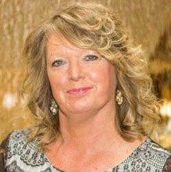 Divine Intent | Reiki, Life Coach, Healing Ministry | Missouri, USA