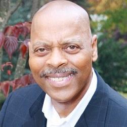 Charles Allen   Reiki Healing   NJ, USA