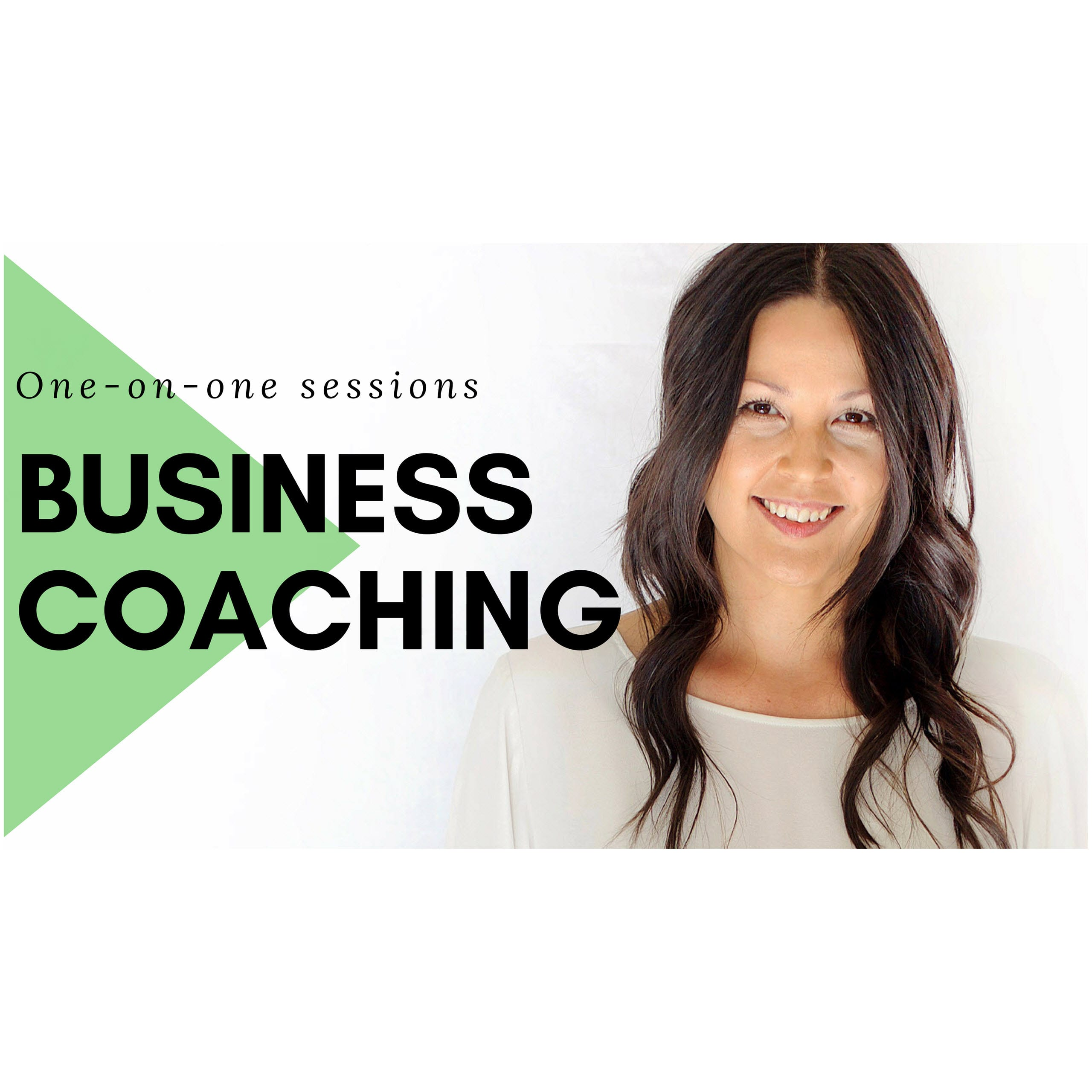 $99 Coaching Session (Online Video Conference Call)