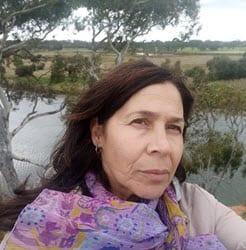 Reiki for Women   Reiki, Meditation, Counselling   Victoria, Australia