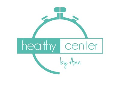 Healthy Center by Ann