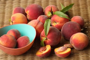 23 Heart Healthy Foods List 5