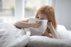 How to prevent pollen allergies