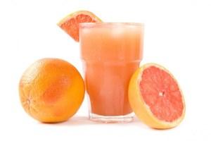 Benefits of Grapefruit 8