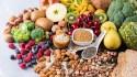 cancer preventing diet