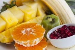 quick weight loss diet plan