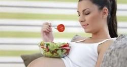 vitamin b3 foods vegan