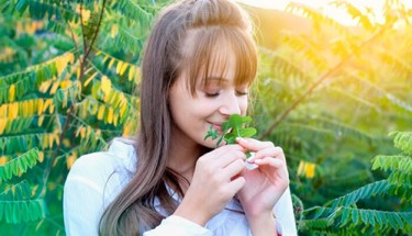 herbs for the lungs and strenghtening
