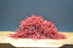 saffron benefits for skin