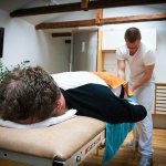 Everything You Need To Know About Massages