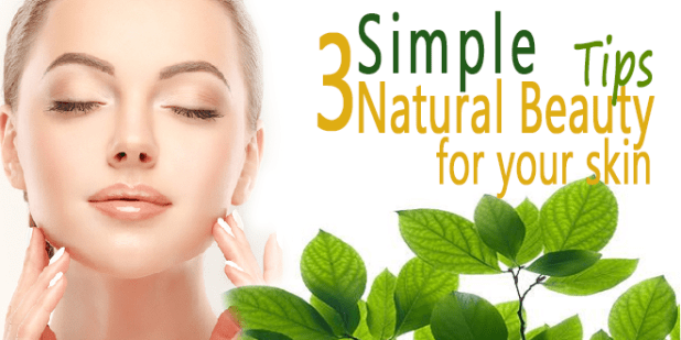 3-natural-beauty-tips