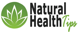 Natural-health-tips-logo