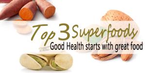 top-3-superfoods