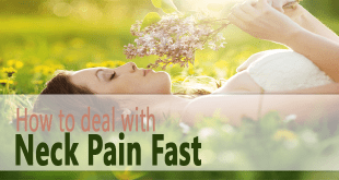 How-to-deal-with-Neck-Pain-Fast