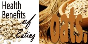 Health-Benefits-of-Eating-Oats