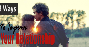 3-Ways-to-Improve-Your-Relationship