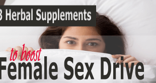 3-herbal-supplements-to-boost-female-sex-drive