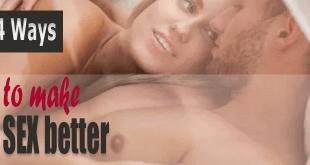 4-Ways-to-Make-Sex-Better
