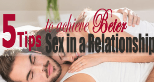 5-Tips-to-Achieve-Better-Sex-in-a-Relationship