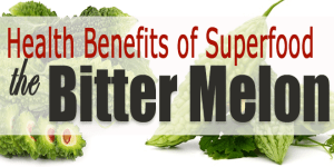 Health-Benefits-of-Superfood-the-Bitter-Melon