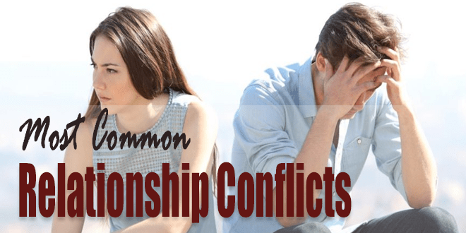 Most-Common-Relationship-Conflicts