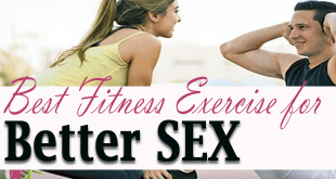 Best-Fitness-Exercises-for-Better-Sex