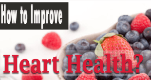 How-to-Improve-Heart-Health