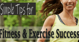 Simple-Tips-for-Fitness-and-Exercise-Success