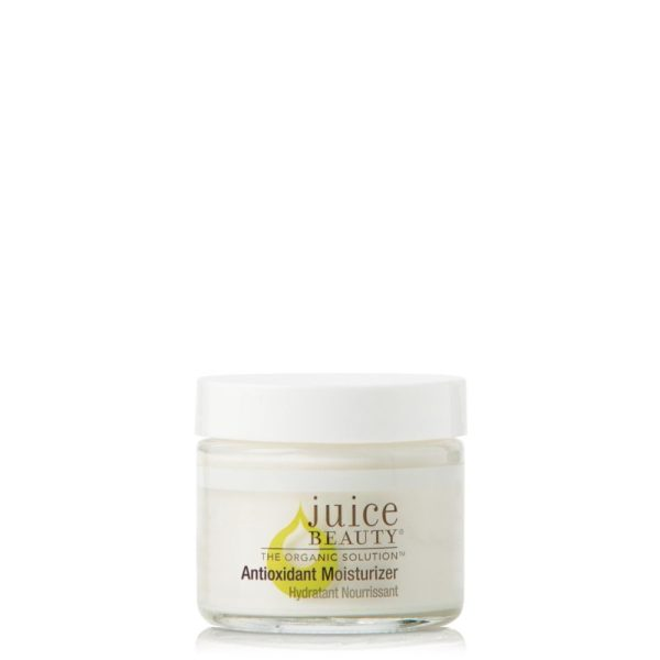 Juice Beauty Daily Essentials Antioxidant Moisturizer