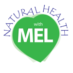 Natural Health With Mel