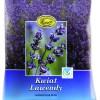 Lavender Flowers 50g