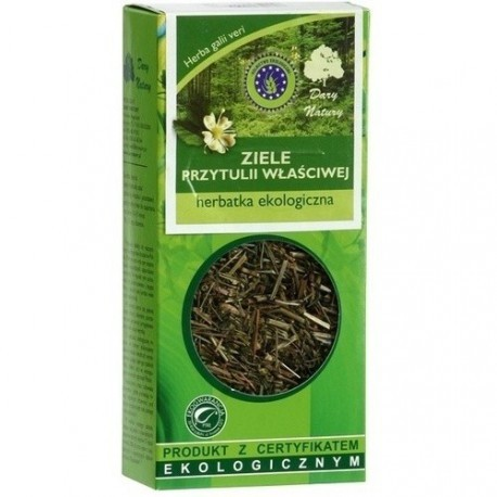 Lady's Bedstraw Herb 50g