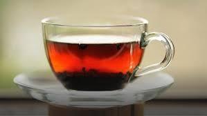 Pu-erh tea leaf, 80 g, KAWON