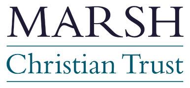 marsh-christian-trust-logo-2018-hti-single
