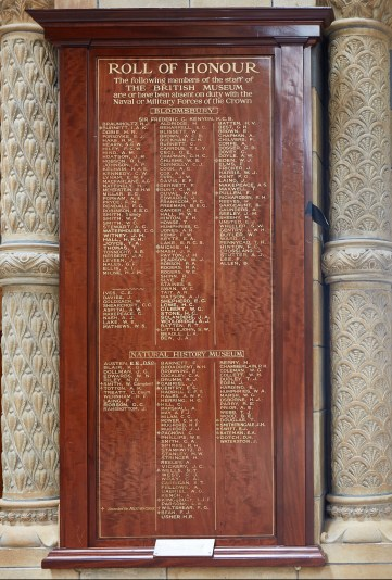 War-memorial-for-publishing-1-805513705-1539941759286.jpg