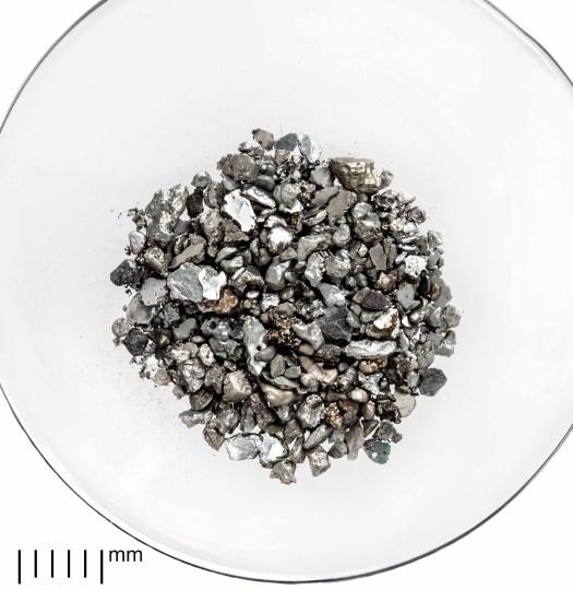 Osmium BM 36720-002-20022019