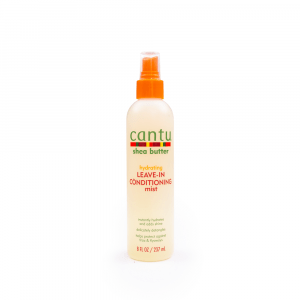 Cantu - Spray leave-in hidratant 237 ml