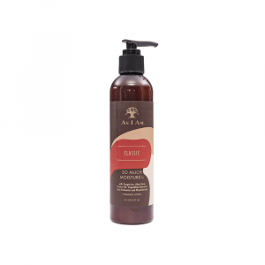 As I Am – Lotiune hidratanta So Much Moisture 237 ml