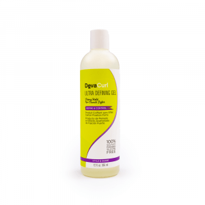 DevaCurl – Ultra Defining Gel 355 ml