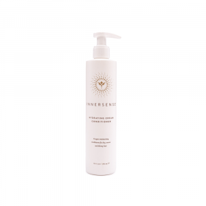Innersense – Hydrating Cream Conditioner 295 ml