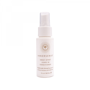 Innersense – Sweet Spirit Leave In Conditioner 59.15 ml