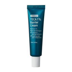 By Wishtrend - TECA 1% Barrier Cream, 30 g, Romania