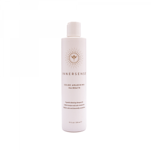 Innersense – Color Awakening Hairbath 295 ml