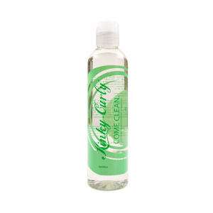 Kinky Curly – Sampon Come Clean 236 ml