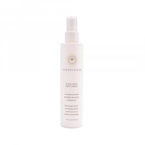 Innersense – Hair Love Prep Spray 198 ml
