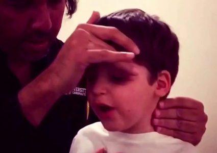 Chiropractic Kids 4