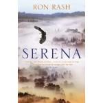 Serena: Book Review