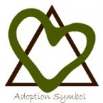Adoption Q & A